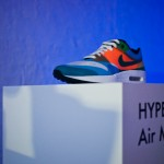 nike-sportswear-hyperfuse-preview-event-london-tramshed-13