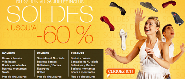 soldes-ete-spartoo-sneakers-1