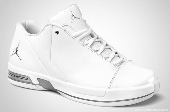 reputable site d17ae 6bd37 ... nike jordan te 3 low mens athletic basketball sneaker jordan te 3 low  ...
