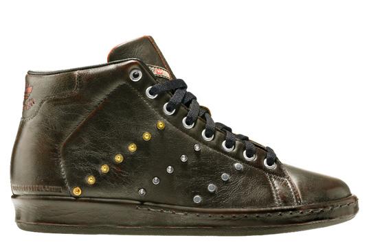 sneaker adidas