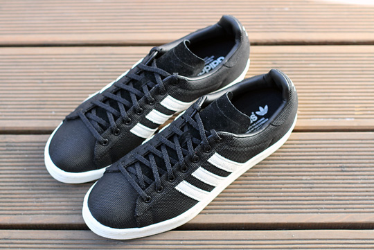 adidas campus originals