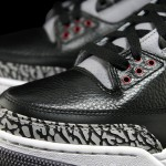 air-jordan-3-black-cement-0m