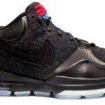 nike-ea-sports-ncaa-football-12-air-trainer-1.3-new-images-01