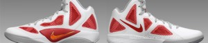 nike-hyperfuse-2011-white-metallic-luster-sport-red-2
