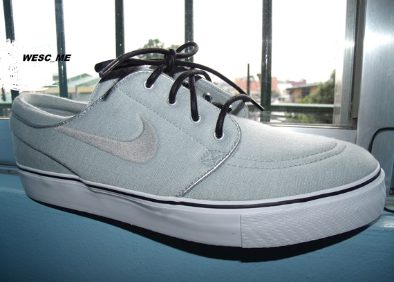 nike-sb-zoom-stefan-janoski-grey-fleece-04