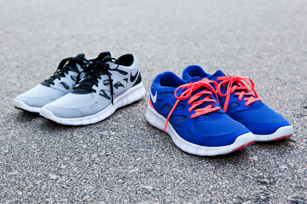 Cheap Nike Free 5.0 GS