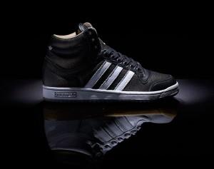 undefeated-adidas-originals-top-ten-hi-b-sides-undftd