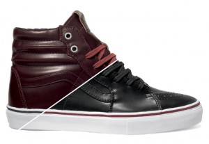 vans-vault-fall-2011-premio-leather