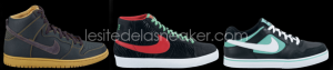 Nike-SB-releases-Septembre-2011
