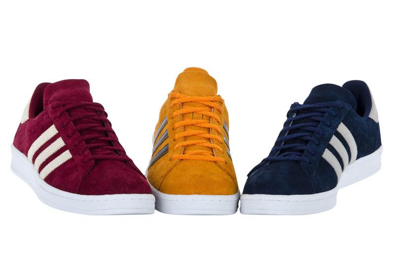 Adidas Campus adidas Campus Originals Hommes Vulc qGLpSUzMV