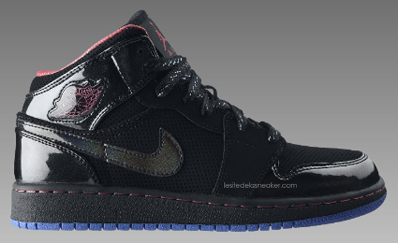 air-jordan-1-phat-gs-black-spark-blue-crystal