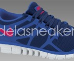 Nike Free 3.0v3 dispos