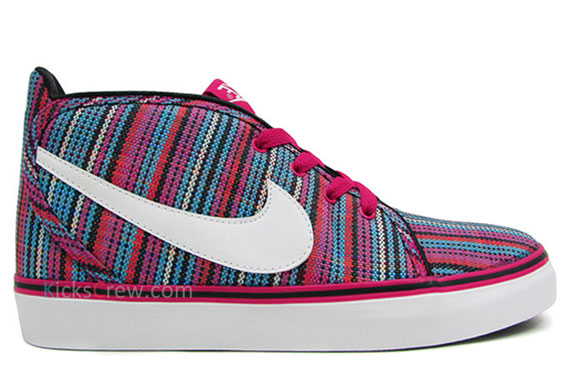 nike-wmns-toki-canvas-bright-cerise-white-anthracite