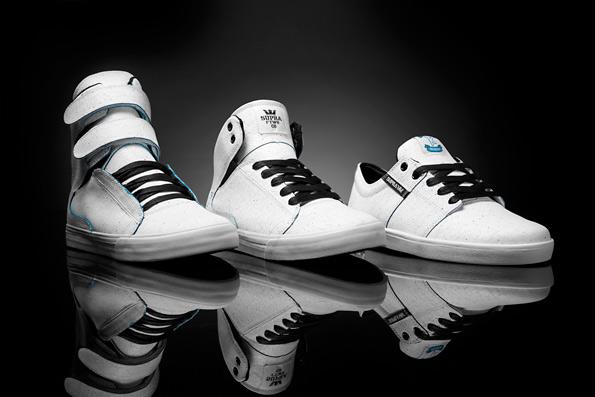 supra-footwear-winter-pack-01
