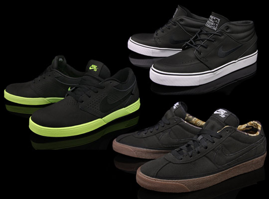 Nike-SB-November-2011-Brick-Mortar-Sneakers-00