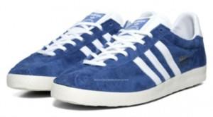 adidas-gazelle-og-lone-blue-1