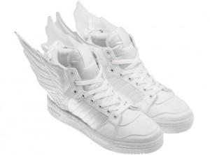 adidas-jeremy-scott-2ne1-js-wings-20-0