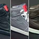 air-jordan-1-AJKO-holiday-2011-quickstrikes-1