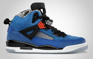 air-jordan-spizike-knicks