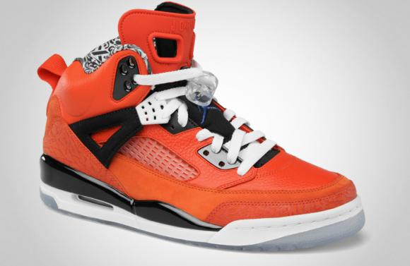 Release Date: Air Jordan Spiz'ike Knicks Pack Le Site de