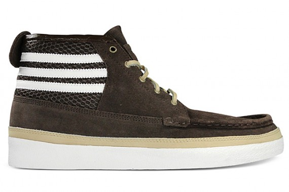 yeso jefe Acostumbrarse a  adidas gazelle mid vintage
