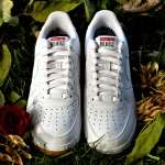 nike-air-force-1-low-strick-release-reminder-01