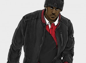 nike-sportswear-lebron-james-illustrated-collection-1