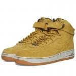 nike-vt-air-force-1-hi-prm-qs-1