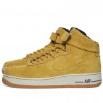 nike-vt-air-force-1-hi-prm-qs-2