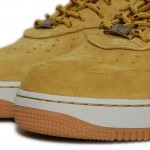nike-vt-air-force-1-hi-prm-qs-3