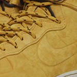 nike-vt-air-force-1-hi-prm-qs-4