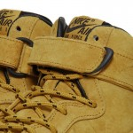 nike-vt-air-force-1-hi-prm-qs-6