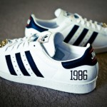 run-dmc-adidas-originals-my-adidas-25th-anniversary-superstar-80s-1-620x413