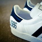 adidas run dmc