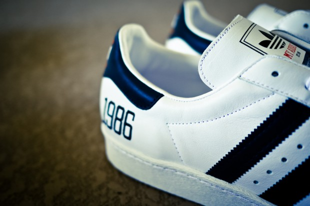 run-dmc-adidas-originals-my-adidas-25th-anniversary-superstar-80s-3-620x413