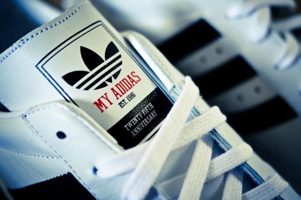 run-dmc-adidas-originals-my-adidas-25th-anniversary-superstar-80s-4-620x413