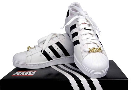 adidas chaussure edition limité