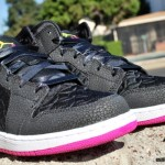air-jordan-1-phat-gs-black-desert-pink-high-voltage-2-570x381
