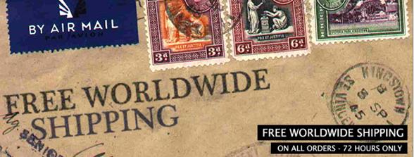 livraison-gratuite-endclothing