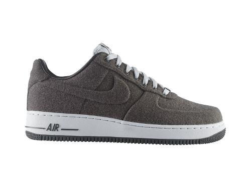 soldes vans homme - Nike Air Force 1 VT Premium Low dispos - Le Site de la Sneaker