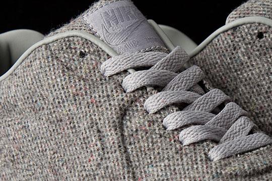 Nike Air Max 90 VT Premium Tweed