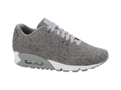 Nike WMNS Air Max 90 VT Tweed dispo Le Site de la Sneaker