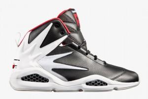 reebok-blast-sneakers-01