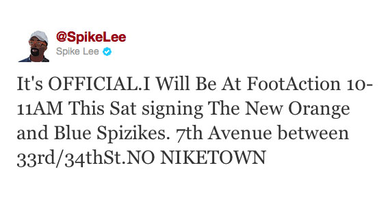 spike-lee-signing-knicks-spizikes-2