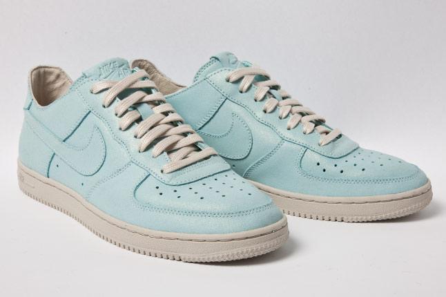 r solution de asics gel - Nike WMNS Air Force 1 Low Light 'Julep' - Le Site de la Sneaker
