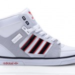 adidas-hard-court-II-02
