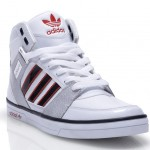 adidas-hard-court-II-03
