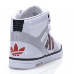 adidas-hard-court-II-04