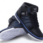 adidas-hard-court-II-05