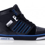 adidas-hard-court-II-06